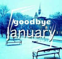 40-Goodbye-January-Quotes-6410-9