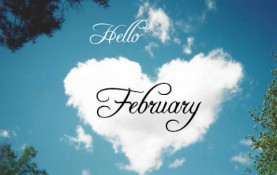 Goodbye-January-Hello-February-6