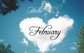 Goodbye-January-Hello-February-6