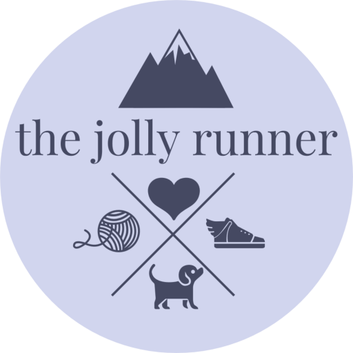 The Jolly Runner