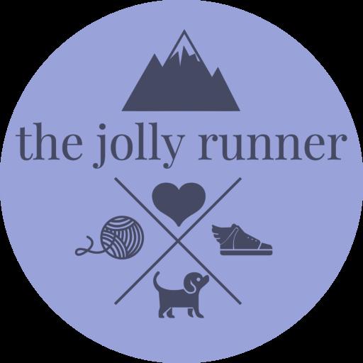 The Jolly Runner