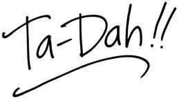 20140318-ta-dah