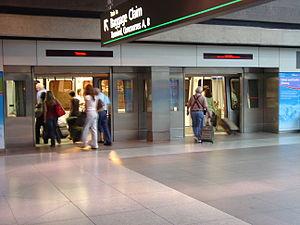 300px-DIA_Train_1