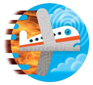 outfront-flames-on-a-plane-320